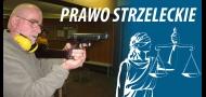 Prawo Strzeleckie