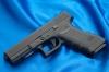 Glock 17 Gen. III